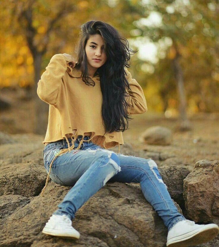 بالصور اجمل الصور للفيس بوك للصور الشخصية للبنات , صور جديده ورائعه لبنات الفيس بوك 4778 2