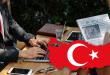 بالصور العمل في تركيا , الاجراءات اللازمه للعمل في تركيا 4795 1 110x75