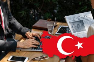 صورة العمل في تركيا , الاجراءات اللازمه للعمل في تركيا