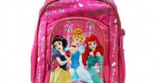 صور حقائب مدرسية , احدث الصور للشنط المدراس