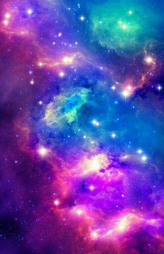 خلفيات واتس عن الفضاء