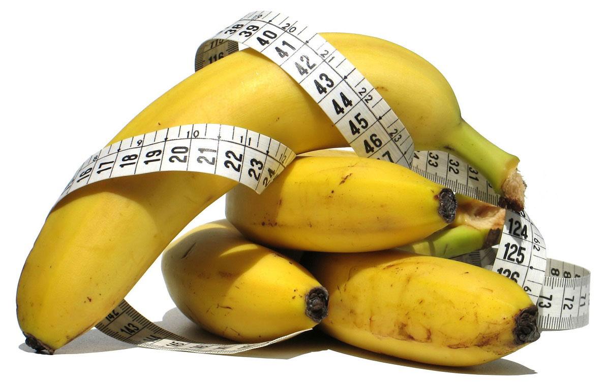 بالصور رجيم الموز , اقوى الرجيمات للتخسيس 483 1