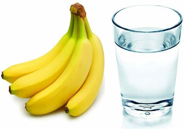 بالصور رجيم الموز , اقوى الرجيمات للتخسيس 483 2