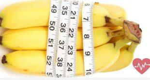 صوره رجيم الموز , اقوى الرجيمات للتخسيس