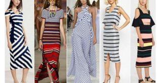 بالصور ازياء فساتين , احدث الفساتين للمصايف والرحلات 4839 14 310x165