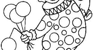 صور صور رسومات , شخصيات كرتونيه مرسومة