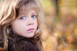 صور اطفال حلوين , اطفال تم وضعهم علي قائمة الجمال