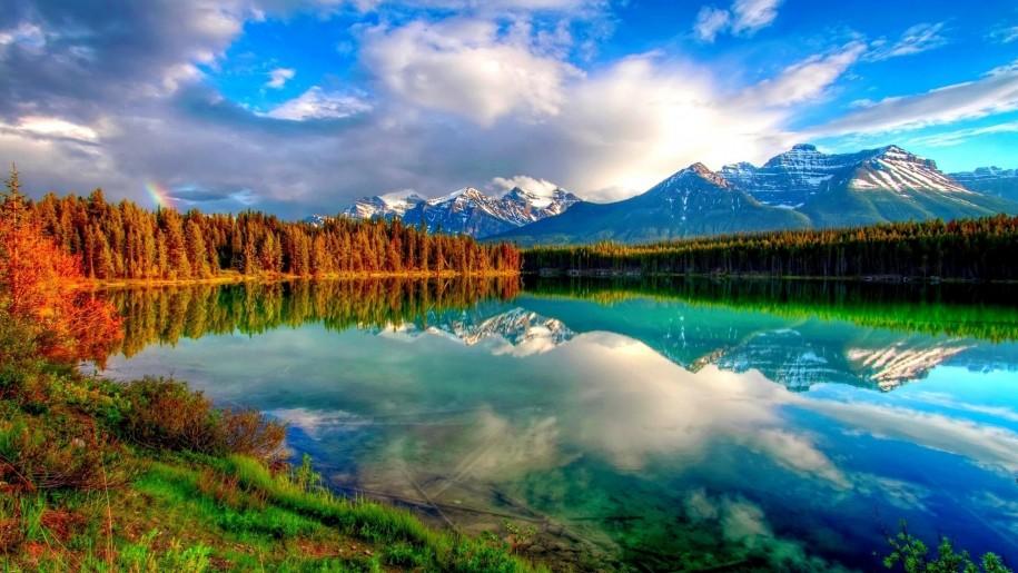 صورة صور طبيعة جميلة , اجمل الاماكن الطبيعيه في العالم