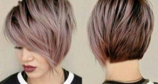 بالصور احدث قصات الشعر القصير , جددي مظهرك باحدث القصات 4966 13 310x165