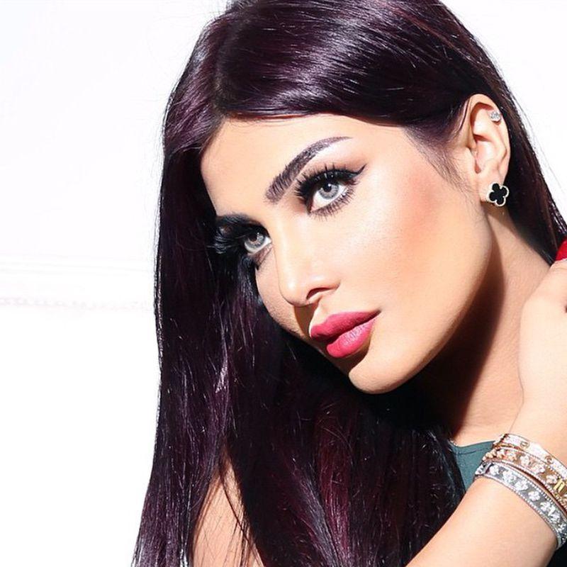 صورة صور اجمل النساء , جمال انثوي جذاب