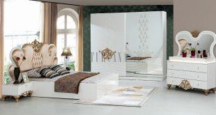 صوره موديلات غرف نوم , اجمل غرف نوم في العالم