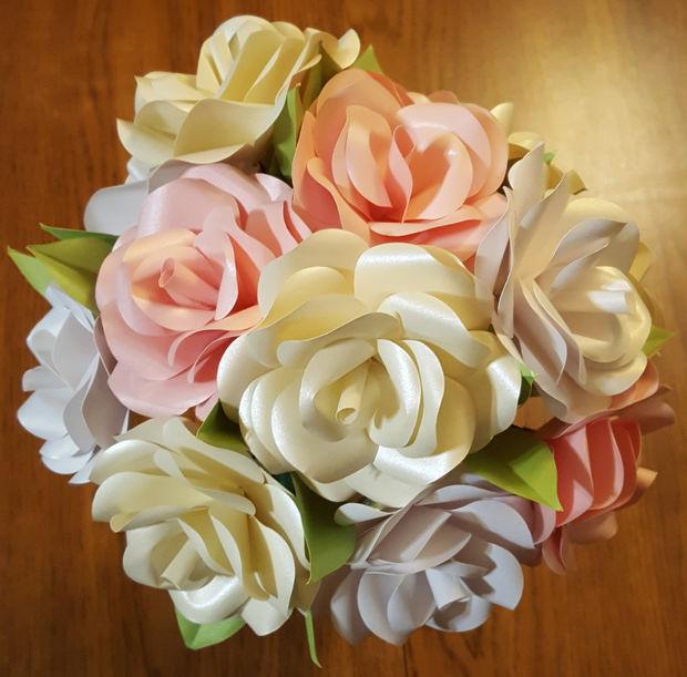 بالصور ورود جميلة , اجمل صور الورود فى العالم 500 11