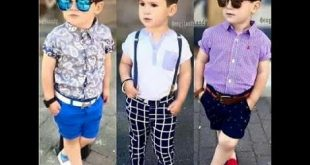 صور صور لبس , ملابس اولاد اطفال