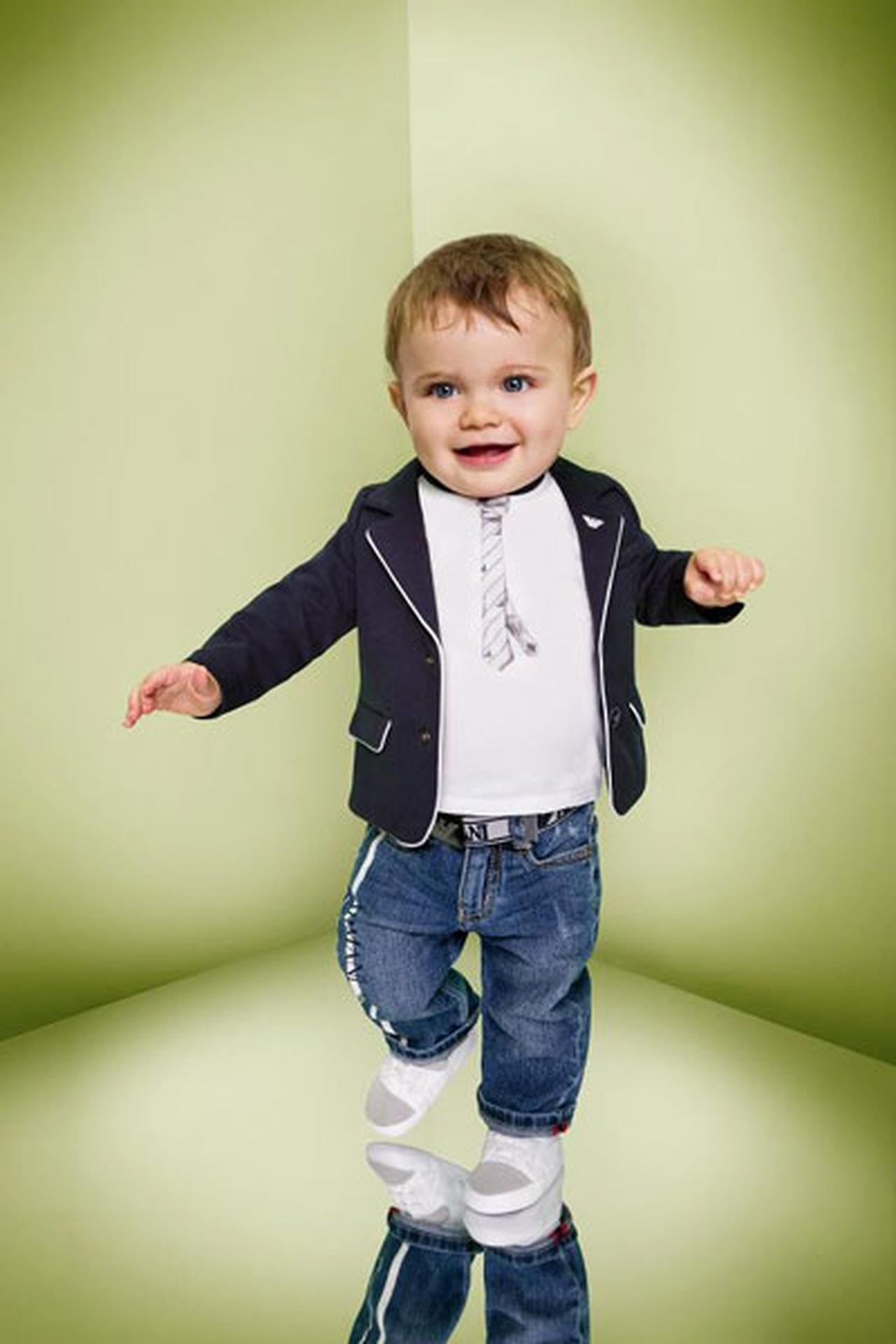 da8d492fc صور لبس , ملابس اولاد اطفال - عيون الرومانسية