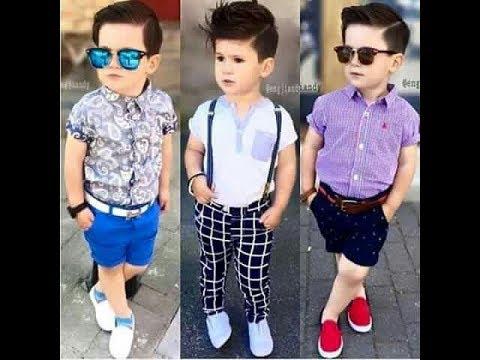 صورة صور لبس , ملابس اولاد اطفال