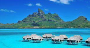 صور اجمل الاماكن في العالم , اماكن تدعوك لزيارتها