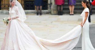 بالصور اجمل فستان في العالم , تعرف علي الفستان الذي حظي باعجاب العالم اجمع 5053 14 310x165
