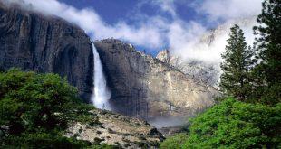صوره صور منظر طبيعي , اجمل اماكن طبيعيه في العالم