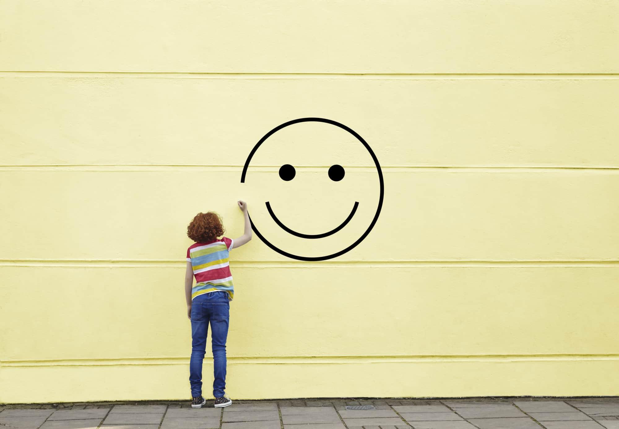 بالصور كلام عن السعادة , عبارات عن مفهوم السعادة 5146 13