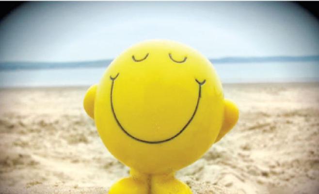 بالصور كلام عن السعادة , عبارات عن مفهوم السعادة 5146 8