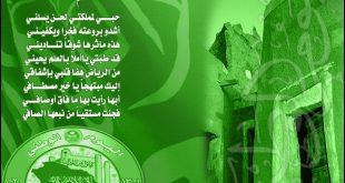 بالصور صور عن اليوم الوطني , الاحتفالات باليوم الوطني للسعوديه 5172 10 310x165