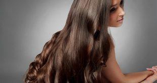 صوره طرق تطويل الشعر , افضل وصفه لحصول علي شعر طويل بسرعه