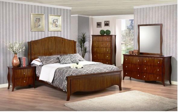 صور غرف اطفال خشبية , تصميمات هائلة ومتنوعة لغرف الاطفال