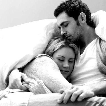 صور احضان رومانسيه اجمل الصور الرومانسيه عيون الرومانسية