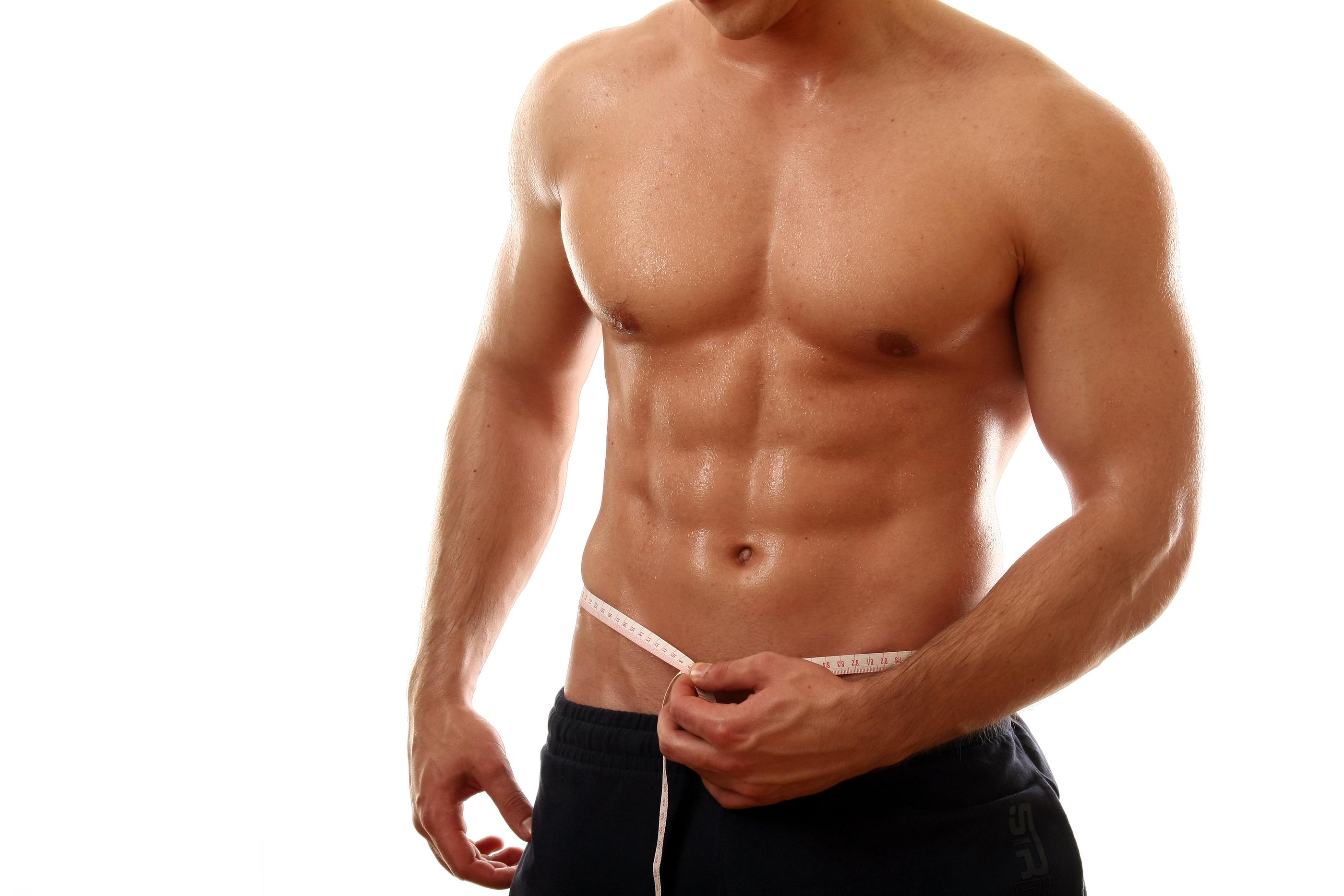 صورة تمارين عضلات البطن , كيف تصبح بدون كرش