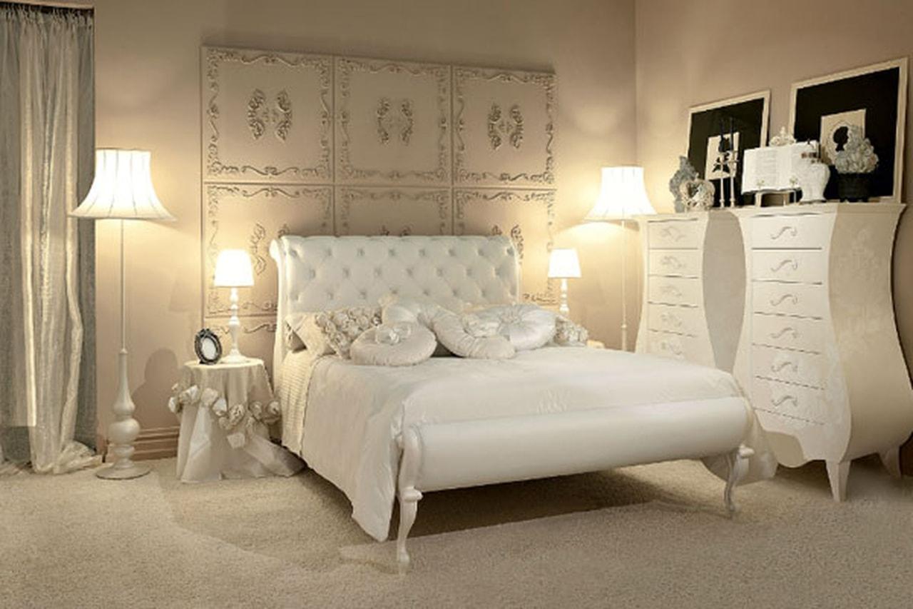 بالصور احلى غرف نوم , احدث اصدارات غرف النوم 5444 10