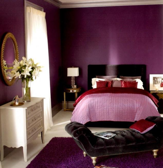 بالصور احلى غرف نوم , احدث اصدارات غرف النوم 5444 2