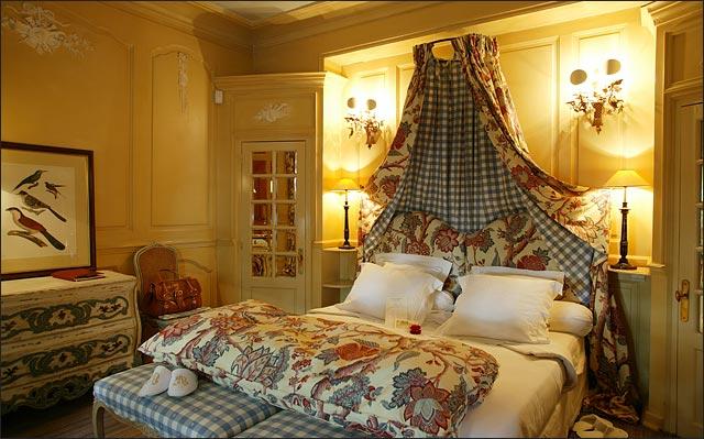 بالصور احلى غرف نوم , احدث اصدارات غرف النوم 5444 4