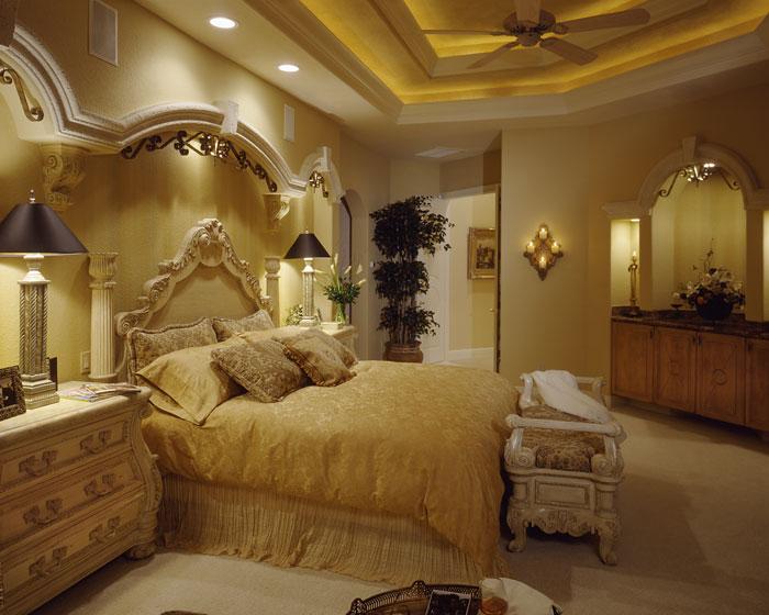 بالصور احلى غرف نوم , احدث اصدارات غرف النوم 5444 5