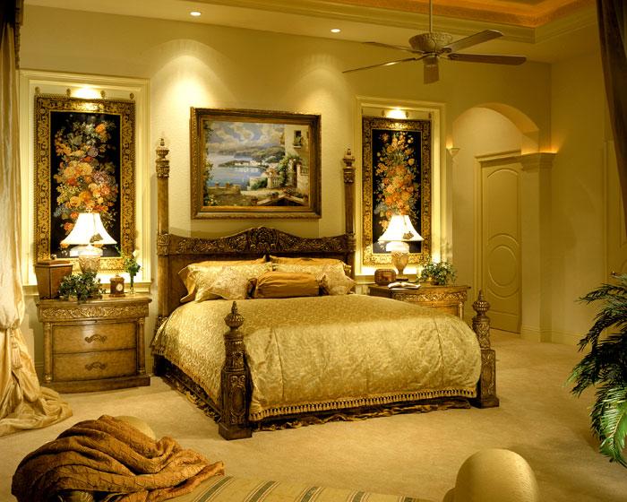 بالصور احلى غرف نوم , احدث اصدارات غرف النوم 5444 6