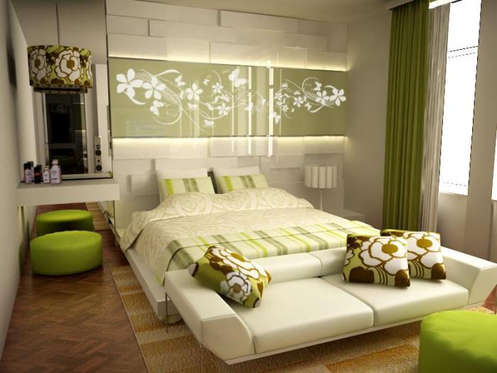 بالصور احلى غرف نوم , احدث اصدارات غرف النوم 5444 8