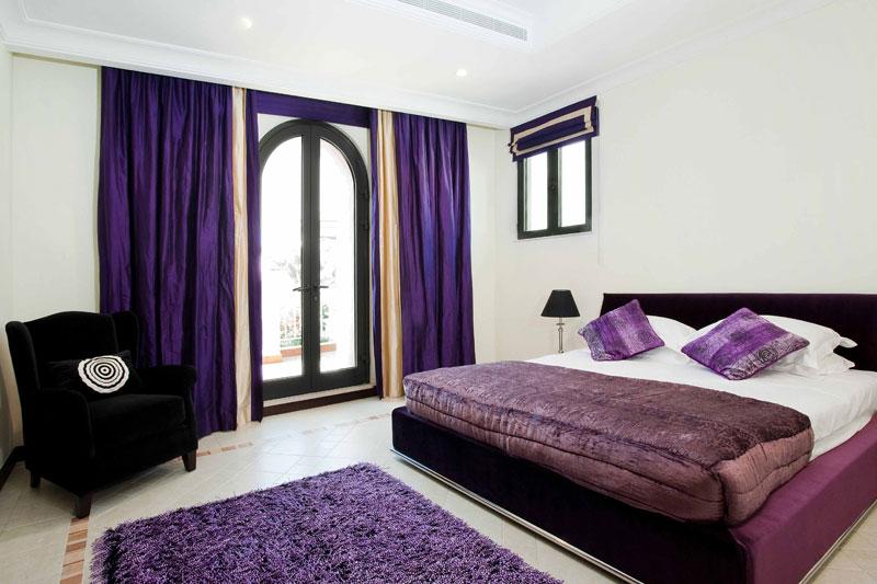 بالصور احلى غرف نوم , احدث اصدارات غرف النوم 5444 9