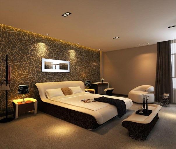 بالصور احلى غرف نوم , احدث اصدارات غرف النوم 5444