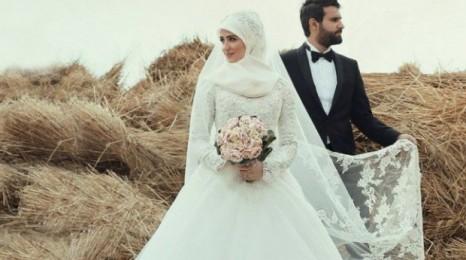 صور صور عروس , كلمات عن الزواج