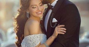 صوره صور عروس , كلمات عن الزواج