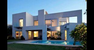 بالصور تصاميم بيوت , اجمل صور للتصاميم 2019 5468 16 310x165