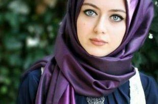بالصور خلفيات بنات محجبات , احدث صور لحجاب البنات 5530 9 310x205