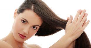 صوره علاج تساقط الشعر , الحل الامثل لعدم تساقط الشعر