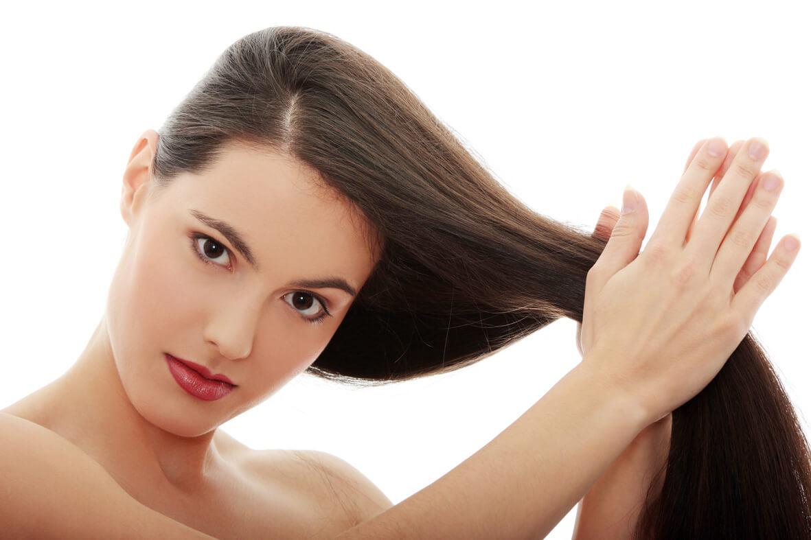 صور علاج تساقط الشعر , الحل الامثل لعدم تساقط الشعر