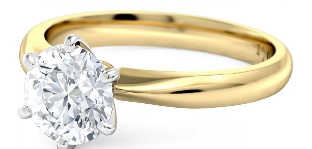 بالصور لبس الخاتم في المنام , حلمت اني بلبس خاتم 5562 1