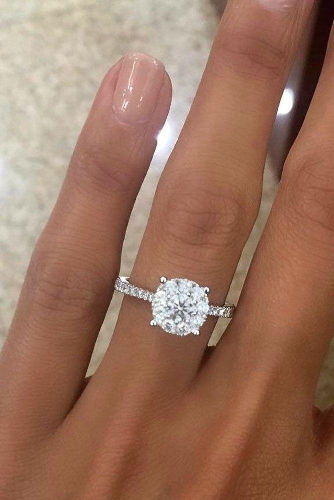 بالصور لبس الخاتم في المنام , حلمت اني بلبس خاتم 5562
