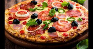 صورة صور بيتزا , اجمل صور بيتزا