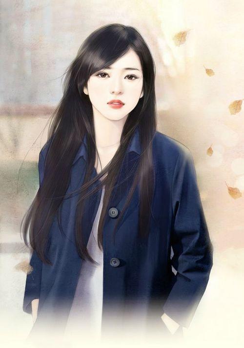 بالصور فتيات كوريات كيوت , اجمل صور الكورين 5577 2