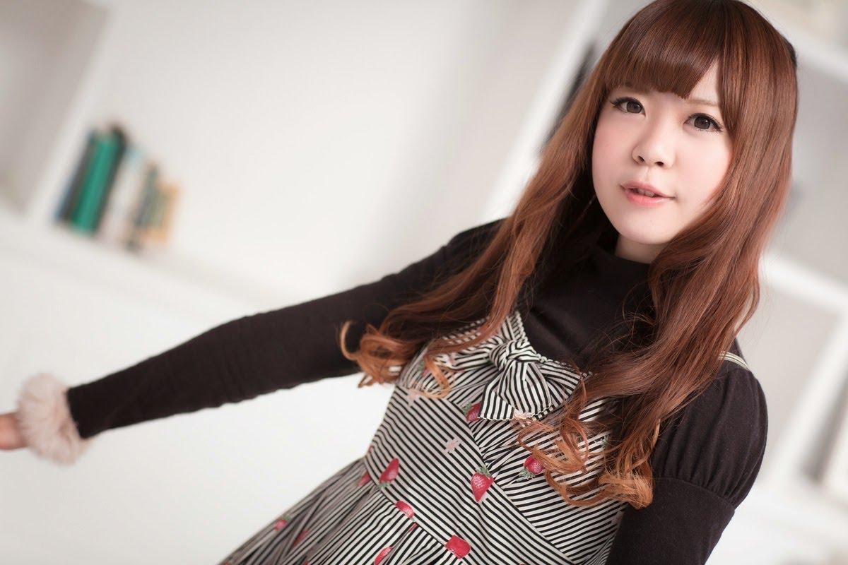 بالصور فتيات كوريات كيوت , اجمل صور الكورين 5577