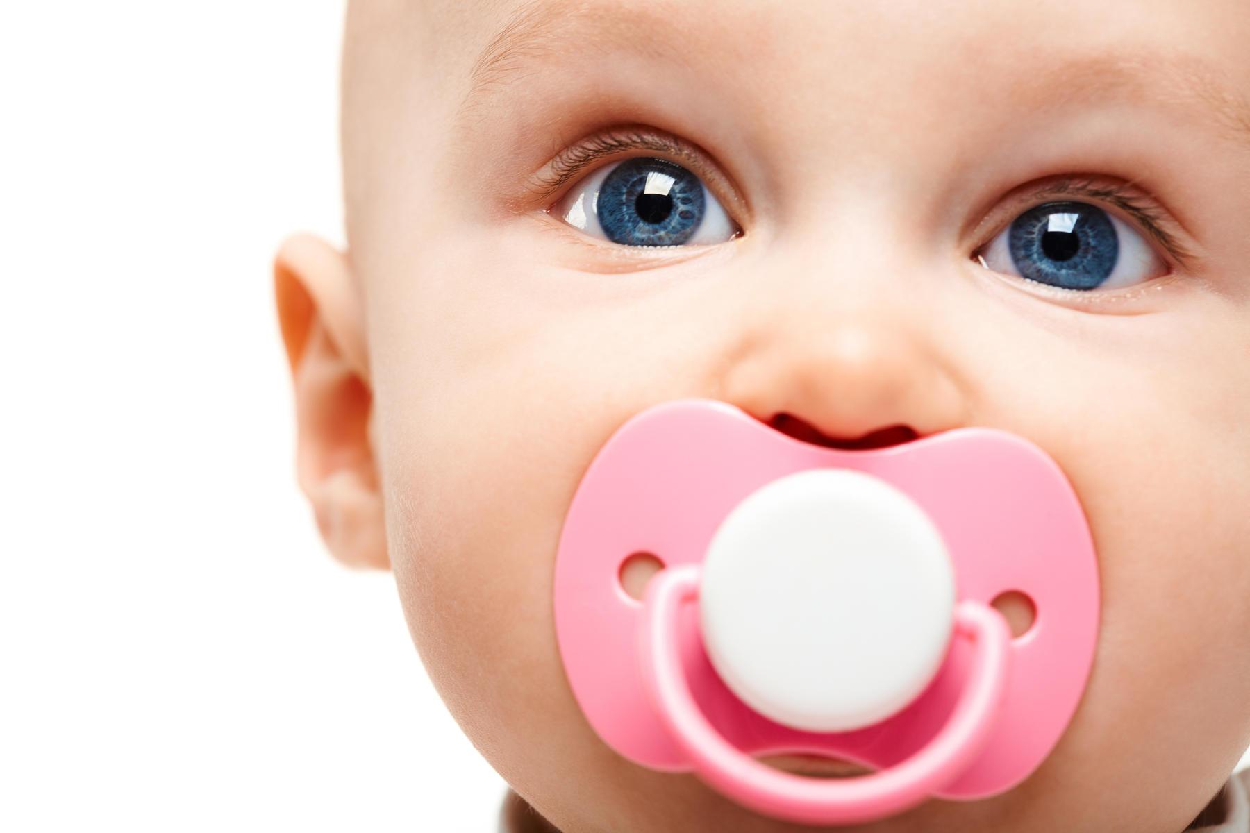 بالصور صور اطفال جميله , كيفيه تربيه الاطفال 5636 3