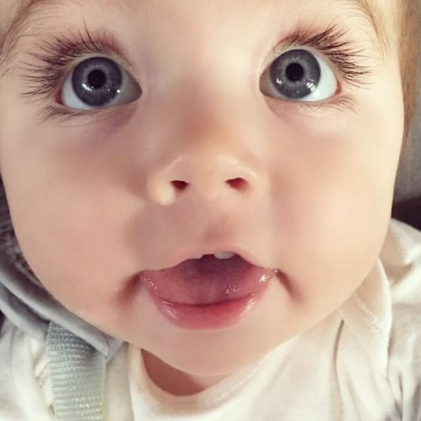 بالصور صور اطفال جميله , كيفيه تربيه الاطفال 5636 4